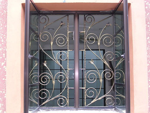 Archives for june 2014 autogate system malaysia - Window grills design pictures ...